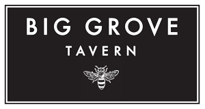 Big Grove Tavern - Champaign, IL