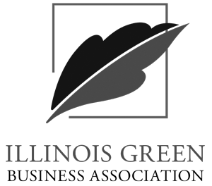 Illinois Green Business Association - Champaign, IL