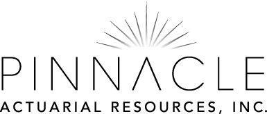 Pinnacle Actuarial Resources, Inc. - Bloomington, IL
