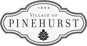 Village of Pinehurst, NC - Pinehurst, NC