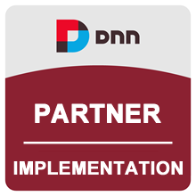 DNN Implementation Partner