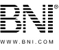 BNI Internation Business Networking and Referrals